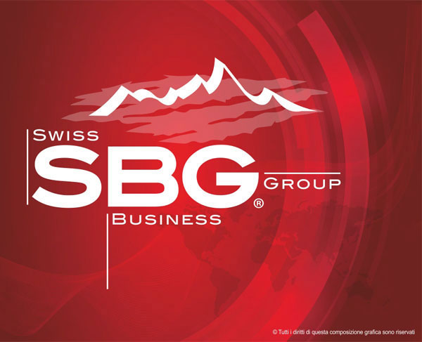 kikom studio grafico foligno perugia umbria start to business startobusiness sbg swiss business group svizzera